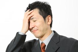 虚血性心疾患(狭心症、心筋梗塞)のイメージ
